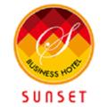 sunsethotel (@sunsethotel) Avatar