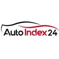 Autoindex24 (@autoindex24) Avatar