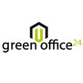 GreenOffice24 (@greenoffice24) Avatar