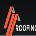 Redstone Roofing (@redstoneroofing) Avatar