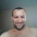 José Aparecido (@jsouza1008) Avatar