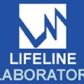 Lifeline Laboratory (@lifelinelaboratory) Avatar