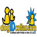 Dogidcollar, LLC (@personalizeddogcollars) Avatar