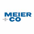 Meier + Co. AG (@treppenliftkosten) Avatar