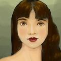 Alexis (@katsudo) Avatar