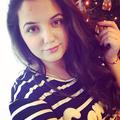 Riley Emma (@rileyemma7164) Avatar