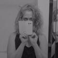 Trini Andersen (@trinns) Avatar