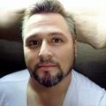 Rubén Darío Romero (@rubendrl) Avatar