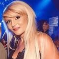 Vânia Ferreira (@vaniaferreira) Avatar