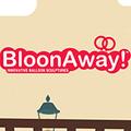 Bloonaway LTD (@bloonawayltd) Avatar