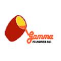 Gamma Foundries (@gammafoundries) Avatar