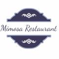 Mimosa Restaurant (@mimosarestaurant1) Avatar