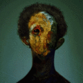 Jonas (@jonasgomes) Avatar