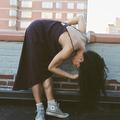 Kristin (@highkicks) Avatar