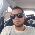 Caio F (@caiocgfonseca) Avatar
