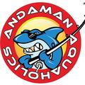 Andaman Aquaholics (@andamanaquaholics) Avatar