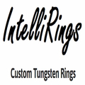 Intelli Rings (@intellirings) Avatar