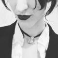 Daisy (@daisy23) Avatar