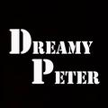 DreamyPeter (@dreamypeter) Avatar