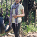 Kotha Amanda (@deal247) Avatar