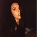 Lindsey Katin (@lindseykatin) Avatar