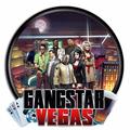 Gangstar vegas cheats (@gangstarvegascheats) Avatar