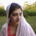 sanjiba khatun (@sanjibakhatun) Avatar