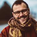Marc Facchini (@marc_facchini) Avatar