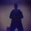 Jkb Fletcher (@jkbfletcher) Avatar