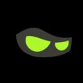 Ninjair (@ninjair) Avatar