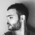 Carlos (@telescarlos) Avatar