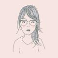 Laura Cattacin (@lauracattacin) Avatar