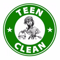 Teen Clean Aps (@teenclean) Avatar