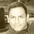 Wilmer Orihuela (@worihuela) Avatar