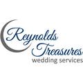 Reynolds Treasures (@reynoldstreasures) Avatar