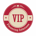 Terry London VIP Financing (@terry-london-vip-financing) Avatar