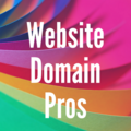 WebsiteDomainPros (@websitedomainpros) Avatar