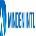 Minden Intl Industry Co. Ltd (@amazonfineyiwu) Avatar