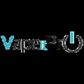 VapeItPro (@vapeitpro) Avatar