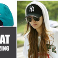 Custom Hat Embroidery (@custom-hat-embroidery) Avatar