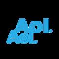 Aol customer care contact number (@aolcustomercarecontactnumber) Avatar