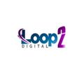 Loop2 Digital (@loop2digital) Avatar