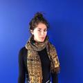 Gabriela Vieira (@gagavieira) Avatar