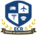 ECR Group of Institutions (@ecrgroup) Avatar