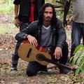 Wesley Rocha (@wesleyrocha) Avatar