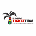 Florida Ticket Firm (@floridaticketfl) Avatar