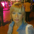 Luisa (@luisacristiana) Avatar