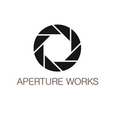 Aperture Works (@apertureworks) Avatar