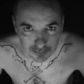 L (@lepotanski) Avatar