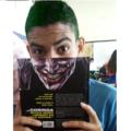 Romero (@romeros) Avatar